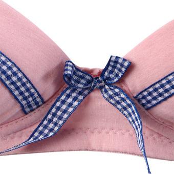 Youve Vinset Bra Set Blue Bh Pakaian Dalam Pelengkap Pakaian Source You ve .