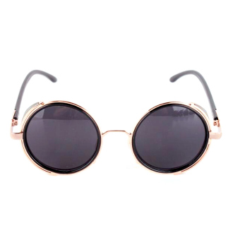 ... Bingkai Kacamata Lensa Warna. Source · Toprank Desainer Wanita Kacamata  Pria Kacamata Wanita Retro Putaran Source · 1 Pasang Adapula Retro Putaran df4993ceee