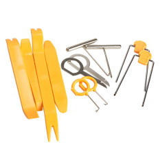 Harga clutch perch kit