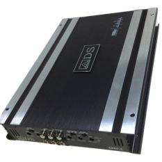 ADS A850.4 Power Amplifier 4 Chenel Mosfet