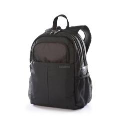 American Tourister Tas Speedair Backpack Black