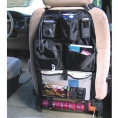 Auto Seat Organizer (Tanpa Dus)