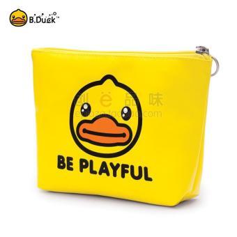 Kasual besar layar handphone tas clutch tas. Source · B. Duck Jepang dan Korea