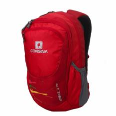 backpack CONSINA EDSEL MA Zlatan Adventure Store