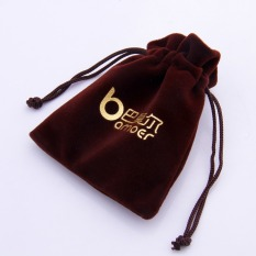 """BAMOER Original 925 Silver Sweet Pink Purple Heart Best Selling """"LOVE"""" Asia Bead Bracelet For Christmas Gift BAMOER PA1464"""