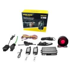 R4 Alarm Mobil Set Komplit Kunci Remote Control 294 Daftar Harga Source · Beau PKE Car