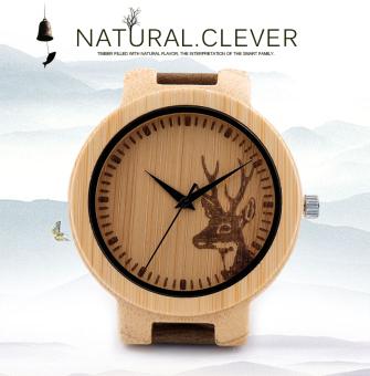 Jam Tangan Kayu Ravogue Cleary Point Wooden Watches Rv Wwd 027 Full Kayu & Free Box Dari Bahan Kayu - Daftar Update Harga Terbaru Indonesia