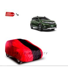 Body Cover / Sarung Mobil Warna Premium Honda BR-V / BRV Waterproof