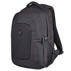 Bodypack Bravia II - Hitam