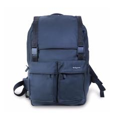 Bodypack Elevate 1.0 - Black