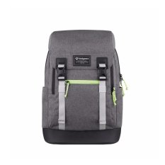 Bodypack Prodigers New York - Grey