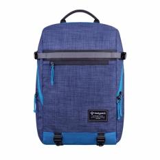 Bodypack Prodigers Santiago - Navy