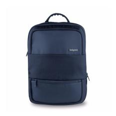 Bodypack Ultronic 4.0 - Black