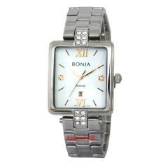 Bonia BNB10275-2313 - Jam Tangan Wanita