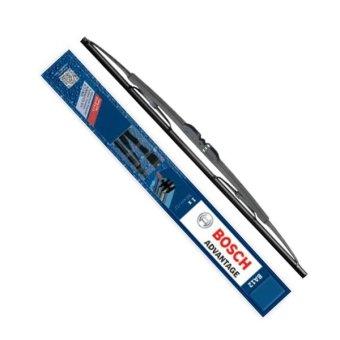 MOBIL KIA PICANTO. Source · Bosch Wiper Blade Advantage 18 inch BA18 .
