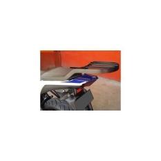 Breket BOX Motor TEBAL YAMAHA VIXION NVL