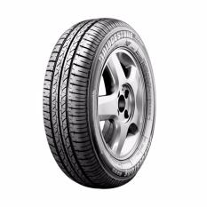 Bridgestone B.250 185/70 R14 Ban Mobil [GRATIS INSTALASI]