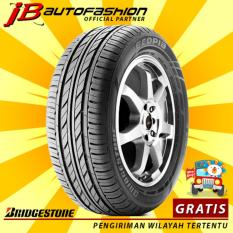 Bridgestone Ecopia EP150 Ban Mobil - GRATIS Kirim JABODETABEK
