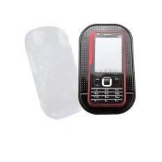 Car Non Slip Dash Mat Dashboard Phone Pad Key Holder