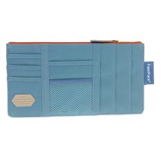 Car Visor Organizer Holder Case Sun Shade CD Card Holder Card Storage Pouch Bag Wallet Pockets Auto Car Organiser