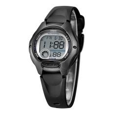 Casio lw-200-1a permen berwarna melingkar menonton ms. menonton olahraga