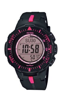 Casio Protrek PRG-300-1A4 (Black)