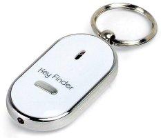 Cbm Universal Key Finder - Gantungan Kunci Siul