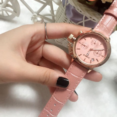 CITOLE Ms. Fashion GUOU Ancient European City Really Belt Fashion Watch Female Watch Factory Outlets