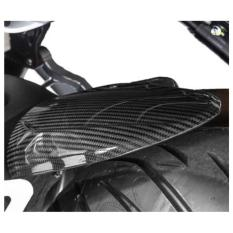 CNC Racing Rear Fender Carbon MV Agusta 675 / 800 / F3 Rivale / Dragster