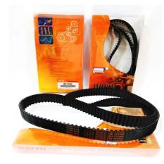 Daiyu Timing Belt MD 319266 For Mitsubishi Gallant 98 DOHC 2.5