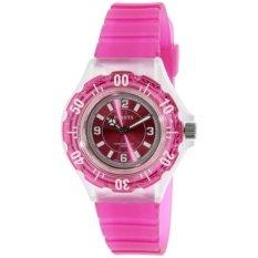 Dakota Watch Company Jelly Watch