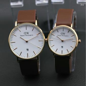 daniel wellington horloge 26 mm