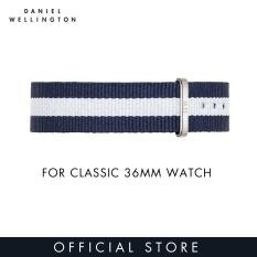 Daniel Wellington Watch Band Classic Glasgow 18mm