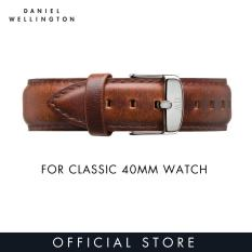Daniel Wellington Watch Band Classic St Mawes 20mm