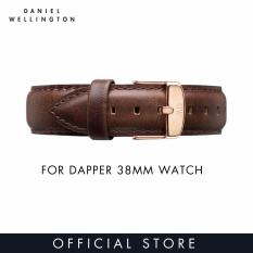 Daniel Wellington Watch Band Dapper Bristol 19mm
