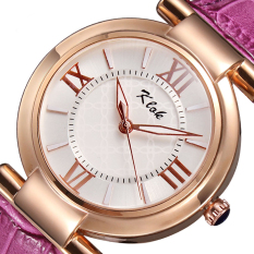 Dmscs Foreign Trade Wish Watches Female Models With Wholesale Drilling Mechanical Watches Luxury Watches Shenhua Shenhua Ms.