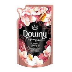 Downy Romance Refill - 1.6 L