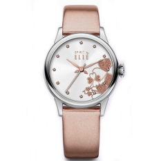Elle Spirit ES20054S06X Watches