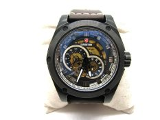 Expedition 6679 Limited Edition 100% Original