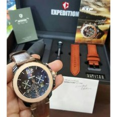 Expedition 6715 New Arraival