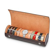 Fossil ES3920SET Original - Jam Tangan Wanita 12 Days Of Jacqueline Watch Box Set