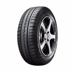 Goodyear-175/65 R14 Ass Duraplus-Th 2015
