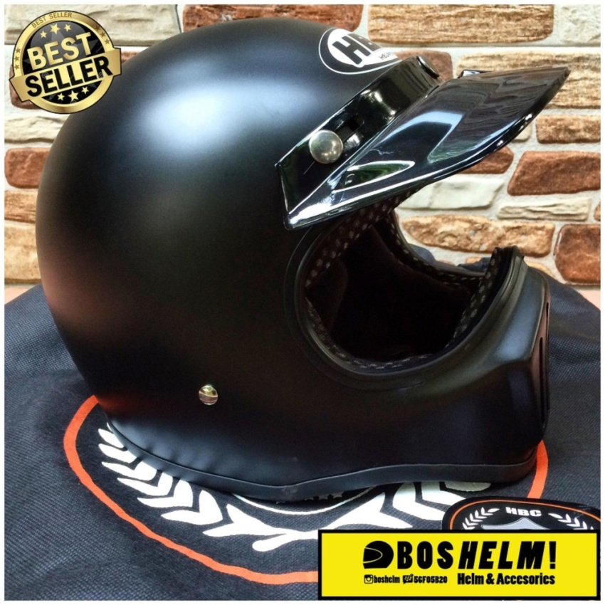 ... Cakil HBC Hitam Doff Steve.. Legend. Source · helm docs