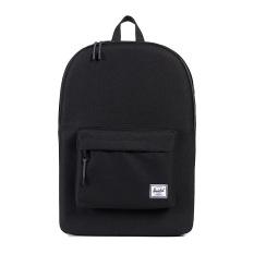 Herschel Classic Backpack - Hitam