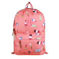 Herschel Heritage Youth Backpack - Pop Pink