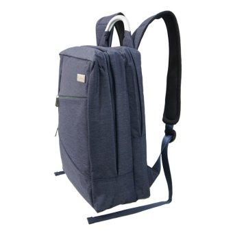 Jack Nicklaus 07469 Backpack - Blue