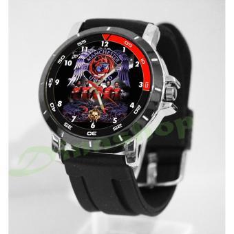 Best Review Of Ticwatch2 Jam Tangan Jam Tangan Baja Pelindung Layar Source · Jam Tangan Custom