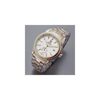 Jam Tangan Pria Rolex Automatic (GC-Ripcurl-Quiksilver-Fossil-Diesel