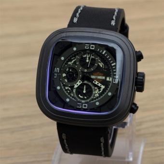 Jam Tangan Pria Sport Harley Davidson Hd Crono Aktif Stopwatch Date Bagikan    JAM TANGAN HARLEY 58946fca25