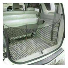 Jaring Bagasi Mobil
